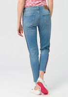 Superdry Skinny-fit-Jeans »CASSIE SKINNY«, light-blue. Gr. W28. NEU!!! SALE%%%