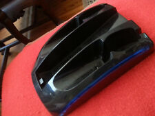 BLUETEK NINTENDO WII CONSOLE & REMOTE DOCKING CHARGING STATION