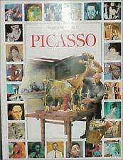 NEW - Picasso by Loria, Stephano; Boni, Simone; Galante, L. R.