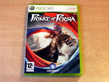 Xbox 360 - Prince Of Persia by Ubisoft