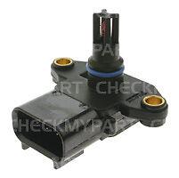 Map Sensor Suits Ford Transit Diesel 00-06 Duratorq 2.4L Turbo MAP-043