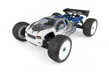 Team Associated RC8T3.1e Off Road Truggy Team Kit Not Assembled Roller, 1/8 Scal