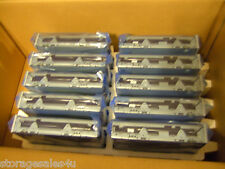 Panasonic LF-D101N SCSI CD/DVD/DVD RAM Drive - NEW - Internal - 2.6/5.2GB DVDRAM