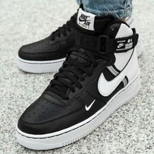 Nike Air Force 1 High LV8 2 (GS) AF1, Men's/ Unisex 6/Eur 40, BNIB, CI2164-010