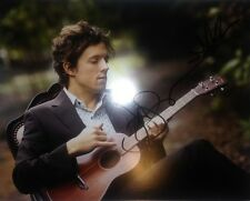 JASON MRAZ SIGNED IM YOURS 11X14 PHOTO W/PROOF W/COA WE SING DANCE STEAL THINGS