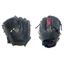 "UA Genuine Pro USA Series Field Glove 11"" UAFGGP-11001P Navy RHT"