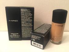 M·A·C Matte Liquid Face Make-Up