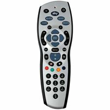 Sky & HD Remote Control - Official Sky Packaging (SKY120)
