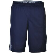 Under Armour Men's Tech Mesh Shorts - Large - Navy - New
