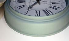 Acctim Reigham Wall Clock From Debenhams