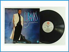 Kevin Eubanks The Searcher Record GRP GR -9580