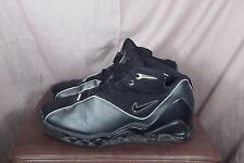RARE 2003 Nike Shox VC II VINCE CARTER 11uk 12us 46eu USATO