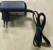 ITE 9V 1A Belkin Switching Power Supply ZDA090100EU modem router