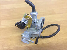 New Honda C90 C 90 Cub Carburettor Carb Carburetor Keihin NEW