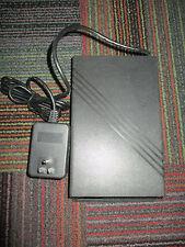 BLACK BOX 232 422/485 DATA ONLY CONVERTER MODEL IC107A, GUC