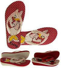 Disney Synthetic Medium Width Sandals Shoes for Girls