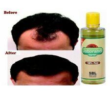 SBL Jaborandi Homeopathy Hair Oil Prevents Hair Fall & Hair Growing 100ml   F.S