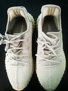 Adidas Yeezy Boost 350 V2 Sesame 9.5