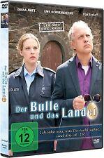DVD * DER BULLE UND DAS LANDEI - Ich sehe was,was Du ..- OCHSENKNECHT # NEU OVP