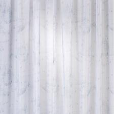 Rasch papier peint Villa Coppenrath II 806860 CHEVALIER Vincelot blanc gris