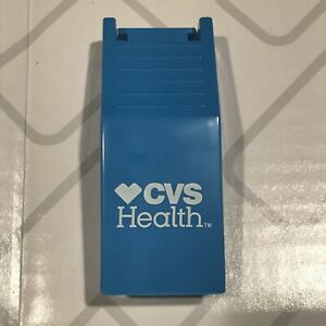 Pill cutter CVS NEW with instructions