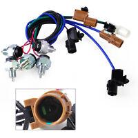 MR580151/2/3/4/5 Verteilergetriebe Shift Schalter für Mitsubishi Montero Pajero