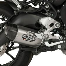 Yamaha Yoshimura® XSR900™ Y-Series Full Exhaust Systems-Fits 2016 - 2018 XSR900