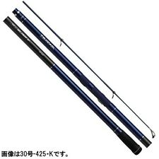 Daiwa Sky surf T 30-405/K Saltwater fishing rod New From Japan F/S