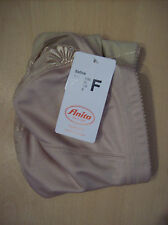 Bra Womens Anita Everyday Comfort Bra German Design EU Size 100 F New + Tags