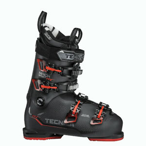 Tecnica Mach Sport HV 100 Skischuh Herren All Mountain Skistiefel Ski schuh j19