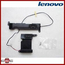Lenovo B560 Altavoces Speakers 23.40814.001