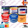 Dax Hair Styling Products(Hair Wax,Hair & Scalp Conditioners,Pomade,Coconut Oil)