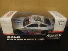 Dale Earnhardt Jr 2017 Nationwide 25th Career Win 1/64 Flashcoat NASCAR