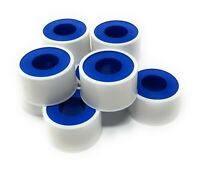 "10 Rolls Thread Seal Tapes, PTFE Pipe Sealant Tape (1/2"" x 520"")"