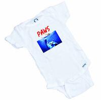 CafePress I Am Also A Russian Spy Infant Bodysuit Baby Bodysuit 593424655