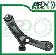 SUZUKI SX4 2006-On Front Lower Right Control Arm With Ball Joint