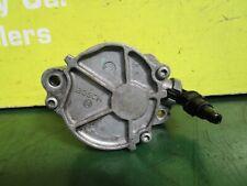 FORD FOCUS MK2 (04-08) 1.6 TDCI VACUUM PUMP D156-2A