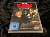 Web of the Spider (DVD, 2012) CMV PAL R2 German Import! Cult 1971 Kinski Horror!