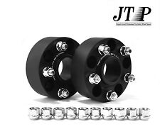 2pcs 50mm Aircraft Aluminum Wheel Spacer 5x114.3 for Nissan 350Z,370Z,GTR,Altima