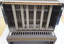 6ES5188-3UA31 Siemens Simatic s5 Rack
