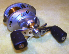 Abu Garcia: REVO STX-HS Bait Casting Reel (High Speed 7.1:1) First Generation!