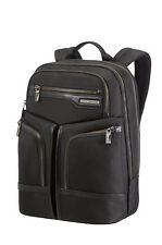 "Backpack Samsonite GT Supreme for 15 6"" Laptop Black"