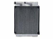 For 1978-1980 Pontiac Grand Am Heater Core 22515WZ 1979