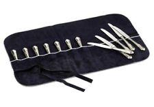Hagerty silver Guard Cutlery Bag