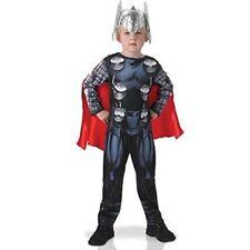 Rubie's It610735-m - Costume Thor con Elmo M