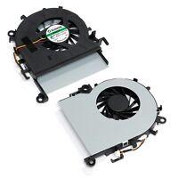 Lüfter Kühler FAN cooler für Acer Aspire 5349 5749 series eMachines 732