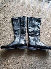 La Canadienne Womens Boots Size 8