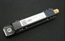 Audi A3 S3 8V  Antennenverstärker Verstärker Antenne 8V3035225B  / 8V3 035 225 B