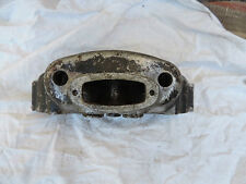 Norton Rockerbox Kipphebel box ES2 Mod18 Mod50 ohv ca. 1948 - 1956 not Inter sv