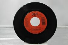 "45 RECORD 7""- BUSTER POINDEXTER - ALL NIGHT PARTY"